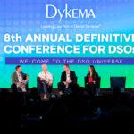 20210729-Dykema-DAY2-AKPHOTO-461