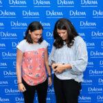 20210729-Dykema-DAY2-AKPHOTO-556