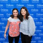 20210729-Dykema-DAY2-AKPHOTO-557