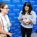 20210729-Dykema-DAY2-AKPHOTO-568