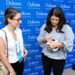 20210729-Dykema-DAY2-AKPHOTO-569
