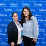 20210729-Dykema-DAY2-AKPHOTO-576
