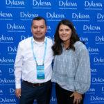 20210729-Dykema-DAY2-AKPHOTO-578
