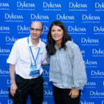 20210729-Dykema-DAY2-AKPHOTO-610