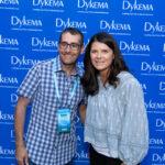 20210729-Dykema-DAY2-AKPHOTO-627