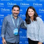 20210729-Dykema-DAY2-AKPHOTO-628