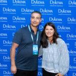 20210729-Dykema-DAY2-AKPHOTO-629