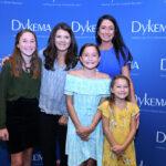Dykema_2021-4419