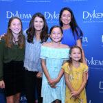Dykema_2021-4421
