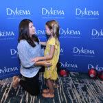 Dykema_2021-4423