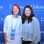 Dykema_2021-4452