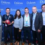 Dykema_2021-4454