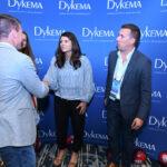 Dykema_2021-4457