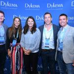 Dykema_2021-4458