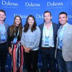 Dykema_2021-4459
