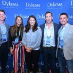 Dykema_2021-4460