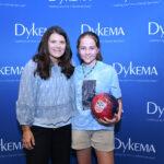 Dykema_2021-4462