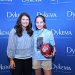 Dykema_2021-4463