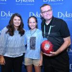 Dykema_2021-4467