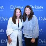 Dykema_2021-4468
