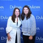 Dykema_2021-4470