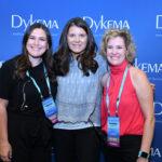 Dykema_2021-4475
