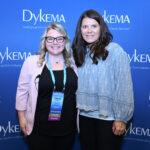 Dykema_2021-4478