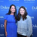 Dykema_2021-4483
