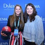 Dykema_2021-4486