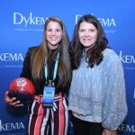 Dykema_2021-4487