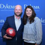 Dykema_2021-4490