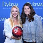 Dykema_2021-4494
