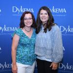 Dykema_2021-4511