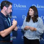Dykema_2021-4516