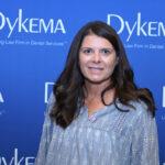 Dykema_2021-4518