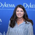 Dykema_2021-4519