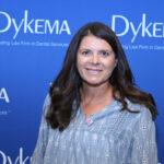 Dykema_2021-4520