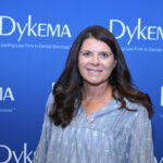 Dykema_2021-4521