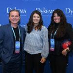 Dykema_2021-4523