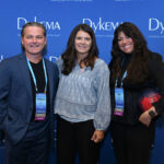Dykema_2021-4524