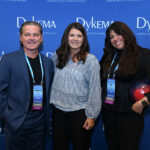 Dykema_2021-4525