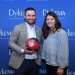 Dykema_2021-4533