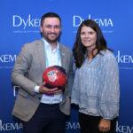 Dykema_2021-4534